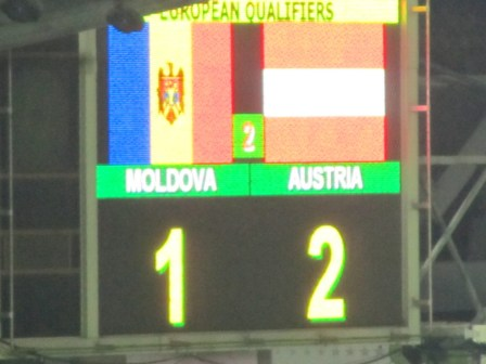 Moldawien 2015 (103)