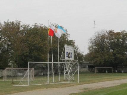 Moldawien 2015 (11)