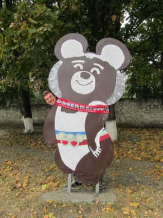 Moldawien 2015 (17)