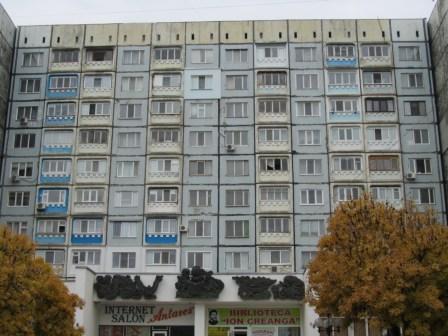 Moldawien 2015 (21)