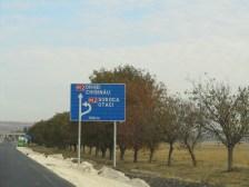 Moldawien 2015 (43)