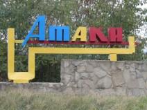 Moldawien 2015 (5)