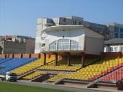 Moldawien 2015 (65)