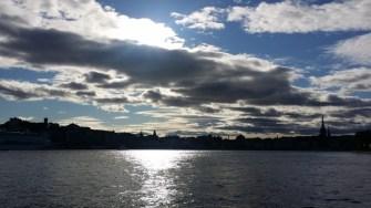 Stockholm2015 (11)