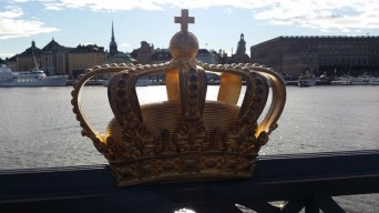 Stockholm2015 (8)