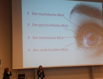 Brennpunkt eTourism 2015 (9)