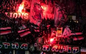 Rapid Wien Austria Salzburg 2015 (6)