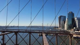 NYC New York City 2015 (53)