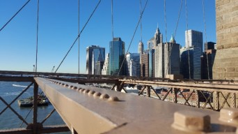 NYC New York City 2015 (54)
