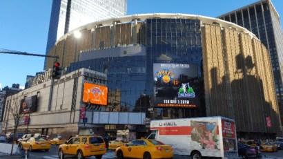 NYC New York City 2015 (58)
