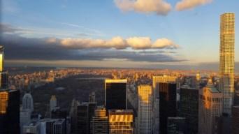 NYC New York City 2015 (63)