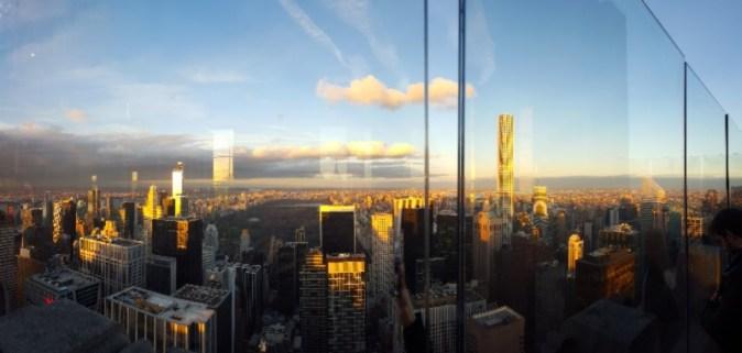 NYC New York City 2015 (64)