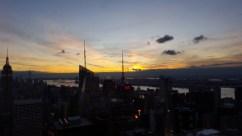 NYC New York City 2015 (69)