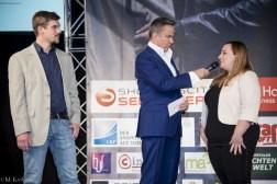 Mister Austria Wahlen 2015 in Graz (8)