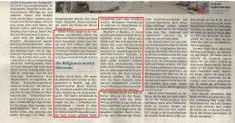 30.08.2014, Salzburger Nachrichten