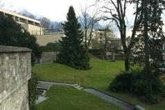 Bregenz und Liechtenstein 2015 (10)