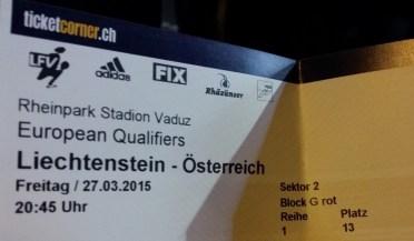 Bregenz und Liechtenstein 2015 (18)