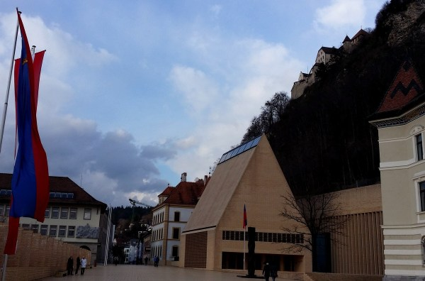 Bregenz und Liechtenstein 2015 (6)