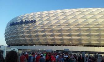 Deutschland-Österreich_2013 (8)