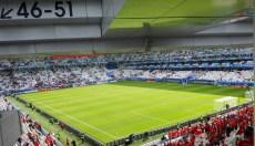 EM 2016 - Europmeisterschaft Frankreich - Bordeaux und Paris (19)