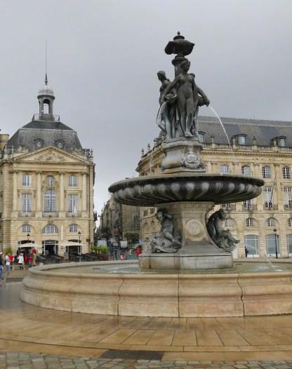 EM 2016 - Europmeisterschaft Frankreich - Bordeaux und Paris (24)