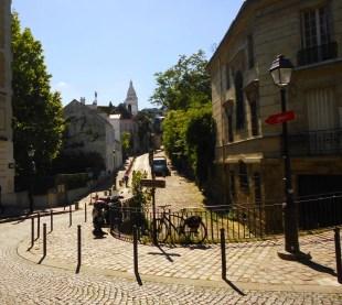 EM 2016 - Europmeisterschaft Frankreich - Bordeaux und Paris (26)