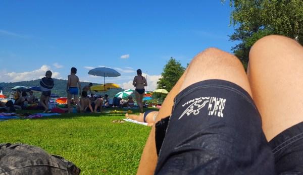 Kärnten-Wörthersee-Keutschach_2016 (24)