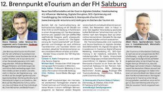 08.10.2016, Salzburger Nachrichten