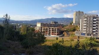 tiflis-georgien-2016-27