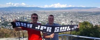 tiflis-georgien-2016-4