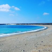 zypern2016-2