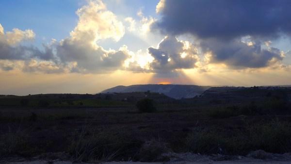 zypern2016-7