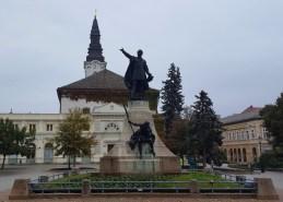 Balkan2016 (38)