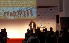 ITB Berlin 2017 (3)