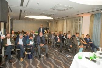 Travel Industry Club - Gewerbeordnung und Reiserecht (16)