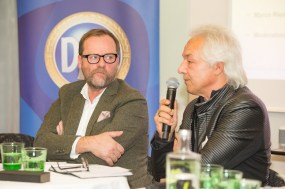 Travel Industry Club - Gewerbeordnung und Reiserecht (28)
