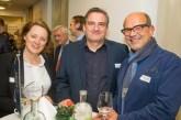 Travel Industry Club - Gewerbeordnung und Reiserecht (3)