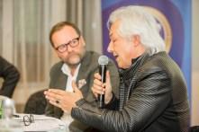 Travel Industry Club - Gewerbeordnung und Reiserecht (30)