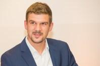 Travel Industry Club - Gewerbeordnung und Reiserecht (35) - Marco Riederer