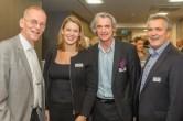 Travel Industry Club - Gewerbeordnung und Reiserecht (4)