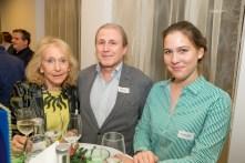 Travel Industry Club - Gewerbeordnung und Reiserecht (7)