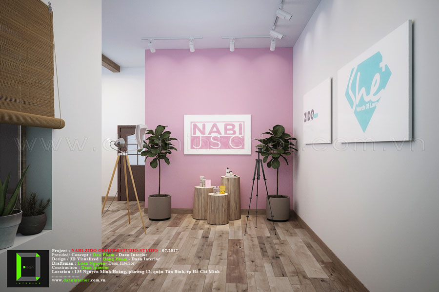 nabi-zido-officestudio_28_002