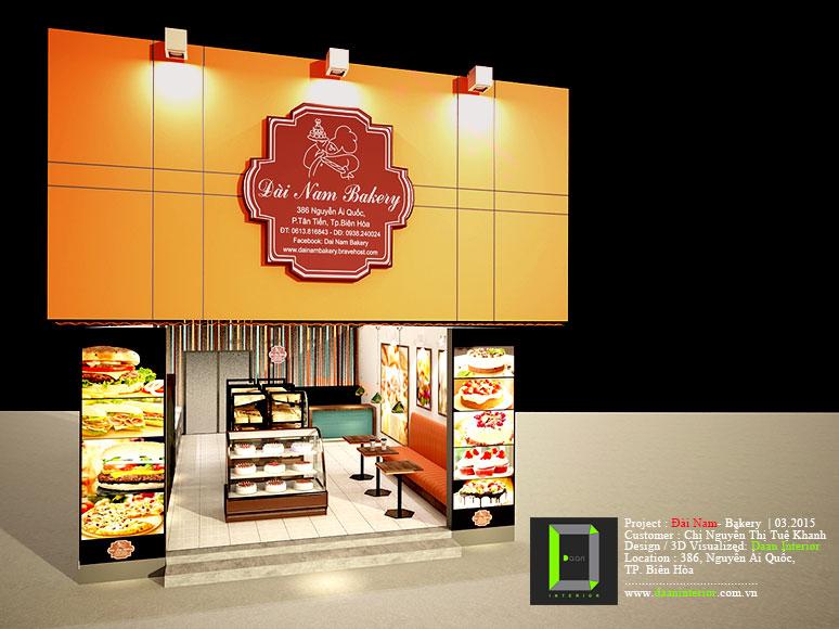 dai-nam-bakery-1