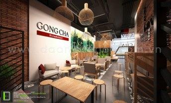 gongcha-tang-1-toa-nha-city-hub-01-le-hong-phong-15