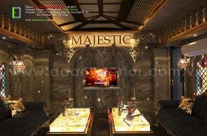karaoke-kingdom-3-MAJESTIC-v1