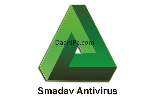 Smadav Pro [2021] Crack  with Serial Key Free Download latest