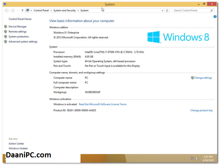 Windows-8.1-Full-Version-Free-Download-Updated