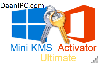 Mini KMS Activator Ultimate Full Version Free Download
