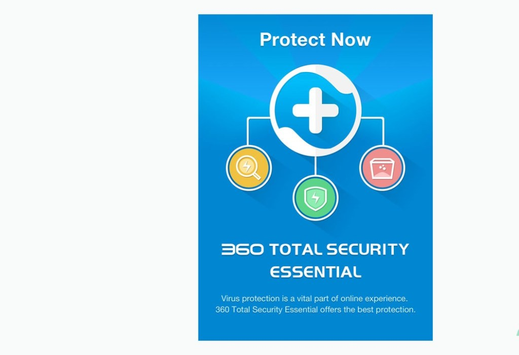 Scr1_360-Total-Security-Essential_free-download