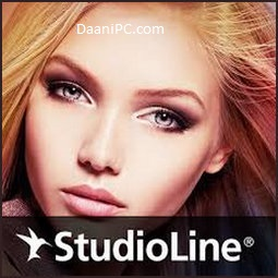 StudioLine Photo Classic [V4.2.62] With Portable 2021 Free